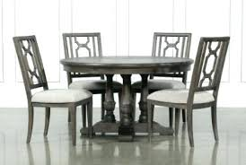 full size of folding dining tables for small spaces uk ideas that expand sets room home