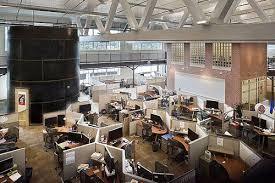 google office spaces. Google Office Spaces. The Design Of Google\\u0027s Pittsburgh Spaces