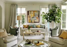 Top Interior Designers Best Interior Designers Top French Interior Designers  Philippe Collection