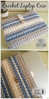 Crochet Decoration Patterns 17 Best Ideas About Crochet Patterns On Pinterest Chrochet