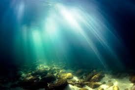 Incredible Underwater Lights Light Underwater Underwater Underwater Lights Underwater