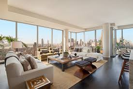LOCATION: New York City, NYPRICE: $17,250,000 SIZE: 3,310 Square Feet, 3