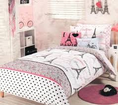 Paris Teen Bedroom Bedroom Furniture Discounts . Paris Teen Bedroom ...