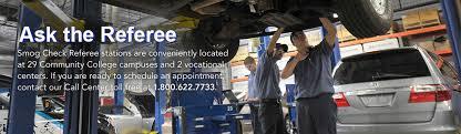 automotive repair complaints automotive repair complaints rome fontanacountryinn com