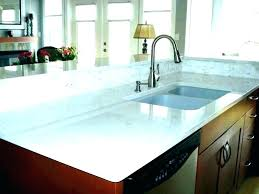 paint laminate countertops update laminate painting to look like marble white paint laminate that changing laminate