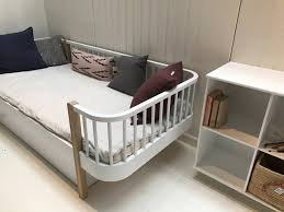 childrens day bed. Children\u0027s Day Bed By Oliver. Previous Childrens I