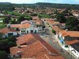 image de Santo Antônio dos Lopes Maranhão n-16