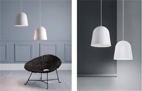 Can Can Design Marcel Wanders Pour Flos Design22
