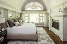 rug under bed hardwood floor. Transitional Master Bedroom With Napoleon GD70NT-2S Starfire Top Vent Fireplace Natural Gas, Integrity Rug Under Bed Hardwood Floor R