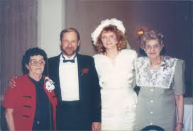 Obituary of Daniel E. Raczka | Lakeside Memorial Funeral Home | Ser...