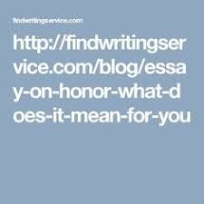 findwritingservice com blog the patriotism essay are you findwritingservice com blog essay on honor