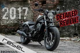2018 honda 500 rebel.  500 2017 honda rebel 500 review  specs u0026 changes  new cruiser motorcycle  price with 2018 honda rebel i