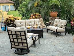 wilson fisher patio furniture replacement cushions home design ideas and