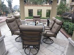 outdoor furniture restoration hardware. Dining Room Furniture:Patio Set Restoration Hardware Small Outdoor Furniture E