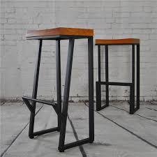 great bar stools tall home design about prepare high bar stools0