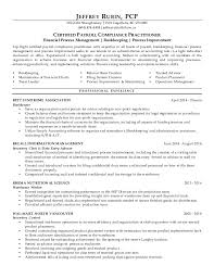 Resume Headers Stunning Admin Resume Black Headers