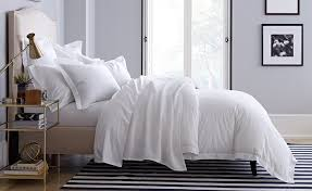 What is a Duvet Cover? Choosing a Duvet vs Comforter: Which is ... & What is a duvet cover? Adamdwight.com