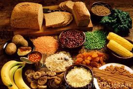 Image result for image of high fiber foods