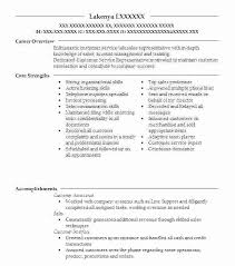 Sample Resume For Leasing Consultant Resume For Leasing Agent Mmventures Co