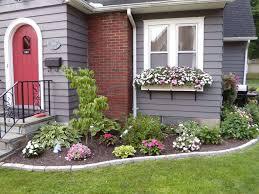 35 breathtakingly beautiful front yard landscaping ideas diys