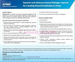 Resume Maker Professional Write A Better Resume Resume Maker