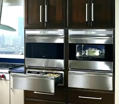 wolf double oven wall ovens reviews modern e series for prepare best uk double oven reviews wall