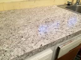 countertops bargain warehouse in ouro romano laminate countertop decor 13