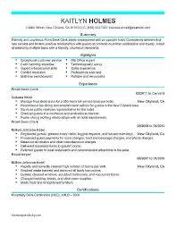 My Perfect Resume Customer Service Job Description For Medical