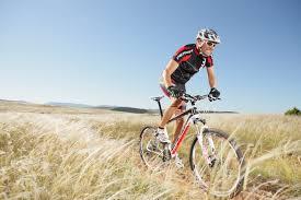 Resultado de imagen de bicicletas de montaña