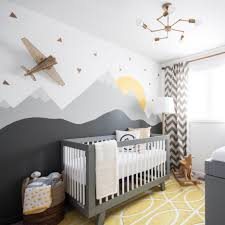 challenge baby room area rugs recommended for nursery engaging image of natural