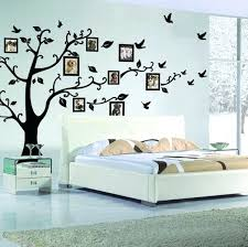 room decor stickers wall stickers for bedrooms on removable decal art mural home living room decor room decor stickers new removable  on removable wall decor stickers with room decor stickers colorful flower floral wall stickers living room