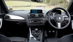 BMW Convertible bmw 120 specs : BMW 220d M Sport Coupe (2016) review by CAR Magazine