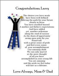 Graduation Quotes For Daughter Cool Watching You Walk The Stage Was Such A Proud Moment I Wish I Could