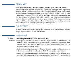 Resume : Cvsintellect Beautiful Make My Resume Online Free Classic Online  Resume Maker Template Arresting Make A Resume Wonderful Create My Own Resume  ...