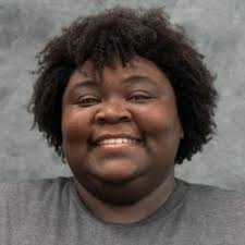 Theresa Gaines - Delta State University
