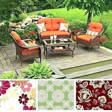 better homes and gardens patio cushions better homes and gardens outdoor furniture beautiful ideas better homes