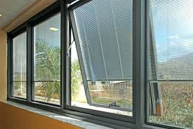 the window blinds blinds between the glass windows window pella with pertaining to blinds between glass windows ideas