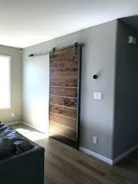 interior wood sliding door modern sliding doors interior modern interior wood sliding doors