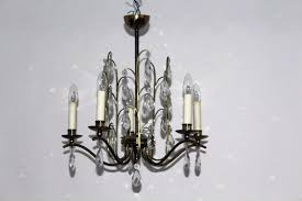 lamps bronze foyer light looking for crystal chandeliers bronze intended for stylish residence bronze chandeliers clearance designs