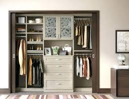 tool closet wire closet shelving covers organizer design tool tool closet plans tool closet tool closet closet design