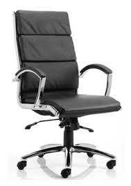 classic office chair. Office Chair Company Classic Executive Black With Arms High Back