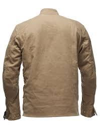 union garage x vanson robinson motorcycle jacket0014