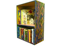 bedside shelving shelf bookcase bedside tables book shelf childrens bedroom shelving ideas tall bedside shelving bedside shelving
