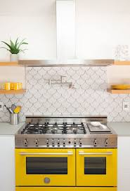 kitchen design yellow. best 25+ yellow kitchen designs ideas on pinterest | inspiration, paint and diy design