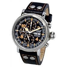 ingersoll men s in2802bk oklahoma watch salma watches ingersoll men s in2802bk oklahoma watch ingersoll men s in2802bk oklahoma watch