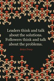 Best 25 Leadership Quotes Ideas On Pinterest Inspirational