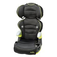 best rated in forward facing child safety car seats helpful