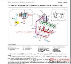 kubota engines shop manual & parts catalog auto repair manual Kubota D722 Engine Wiring Diagram [quote = \