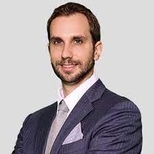 Byron Maloney - a San Antonio, Texas (TX) Personal Injury Lawyer