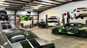best car lift brand